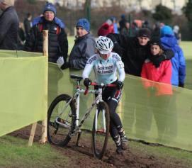 Alice Staniford, Cyclist, Cycling, Racing, Cycle, Bike, Bicycle, Training, Cyclocross, cx