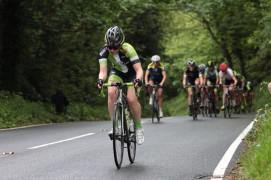 Alice Staniford, Cyclist, Cycling, Racing, Cycle, Bike, Bicycle, Training