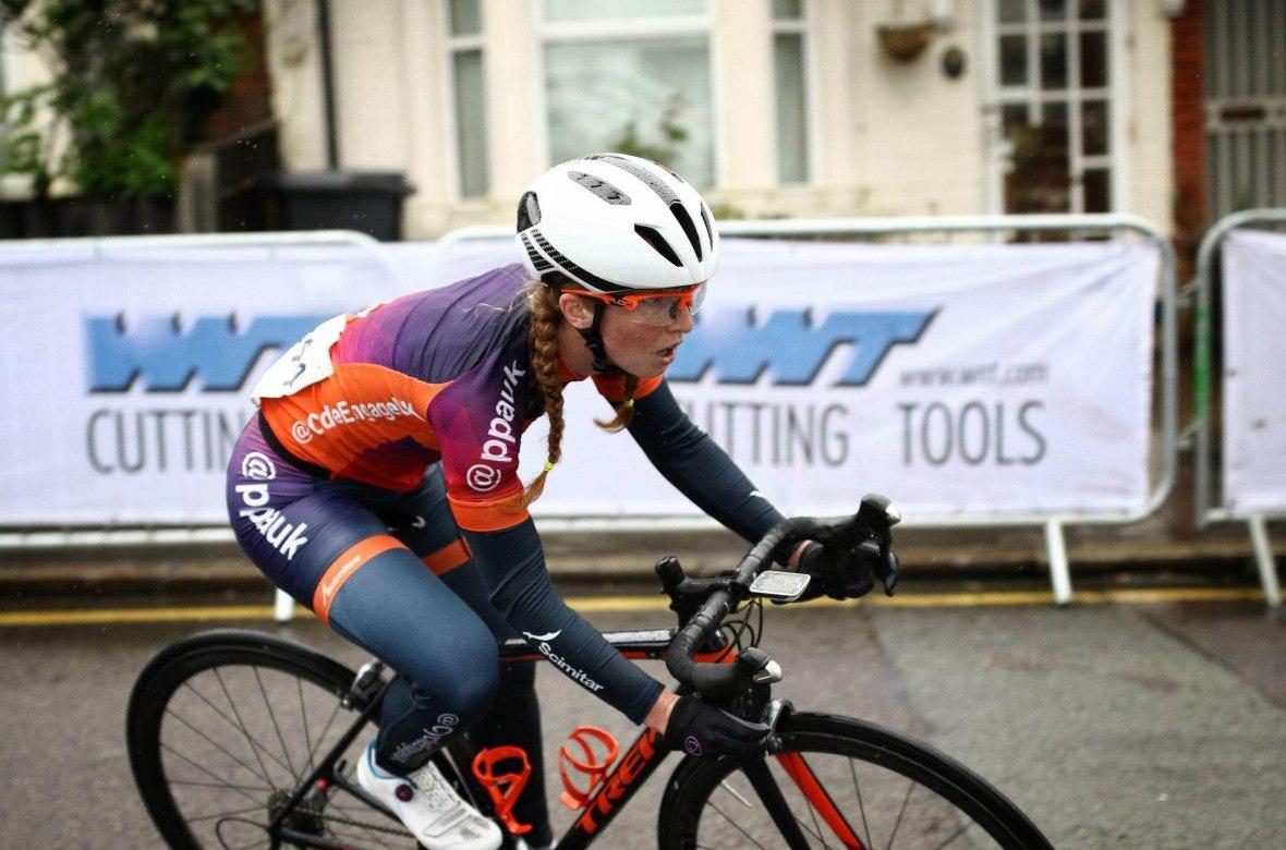 Alice Staniford, Cyclist, Cycling, Racing, Cycle, Bike, Bicycle, Training